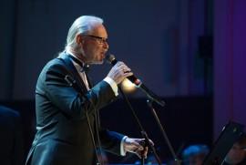 Česko-Slovenský ples 2018 | foto Martin Zeman